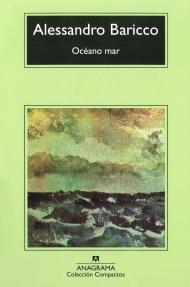 Portada Océano mar