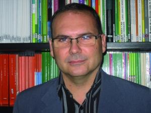 Juan Moreno 1