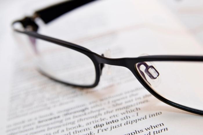 Gafas y lentillas son dos de los productos sanitarios que aún no conocen si estarán afectados por la subida del IVA