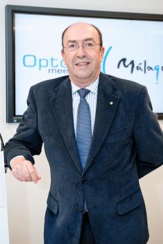 Juan-Carlos-Martinez-Moral