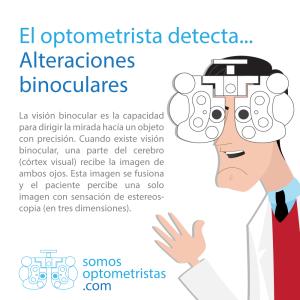 22.-Alteraciones-binoculares
