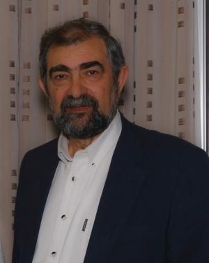 Juan Suazo BLOG