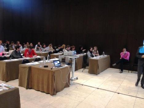 Multifocales 2 blog