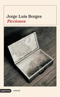 24026_1_FICCIONES