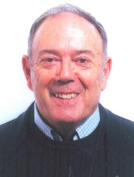 Juan Fernández-Baca
