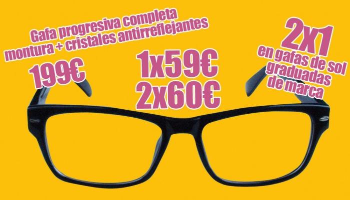 Premios Mundo Optometrico blog