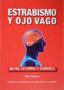 Libro de Pilar Vergara