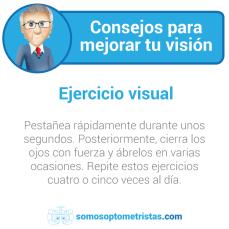 Ejercicio-visual