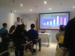 MASTER CLASS DE CIRUGÍA EN CORNEA NORMAL, SOSPECHOSA Y PATOLÓGICA