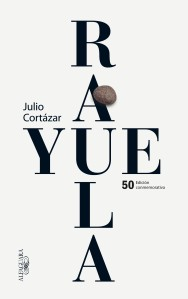 portada-rayuela-50-edicion-conmemorativa