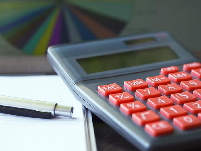 calculadora_blog