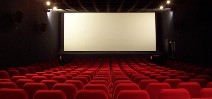Apps como la de Pixar permitirán disfrutar del cine a las personas con baja visión