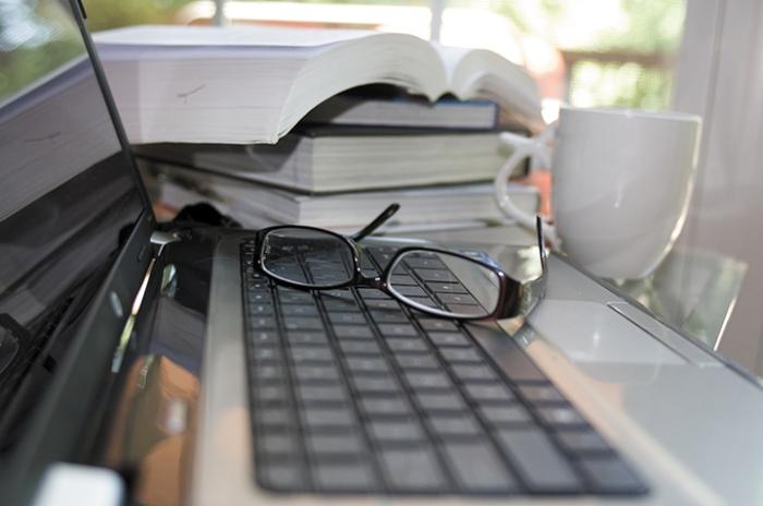 óptica y optometría, entre las carreras con mayor tasa de empleabilidad