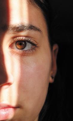 retinoscopia