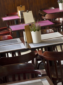 vega-10-restaurante-sevilla