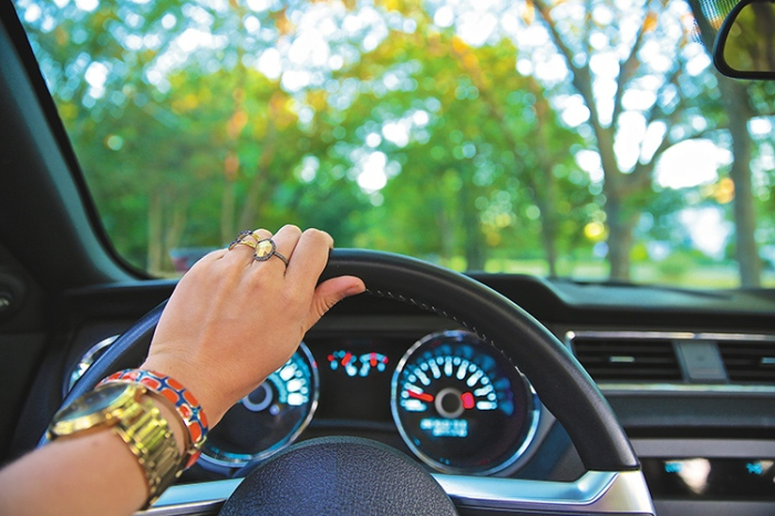 driving-918950