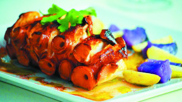 malaga-pura-sugerencia-del-chef-2c570