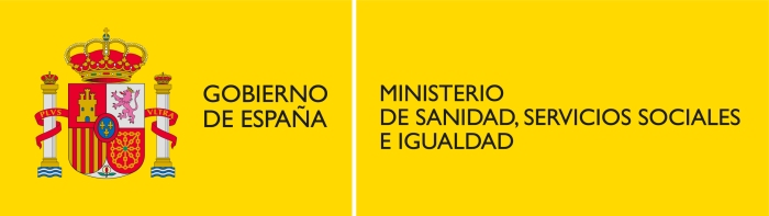 ministerio_sanidad_nuevo