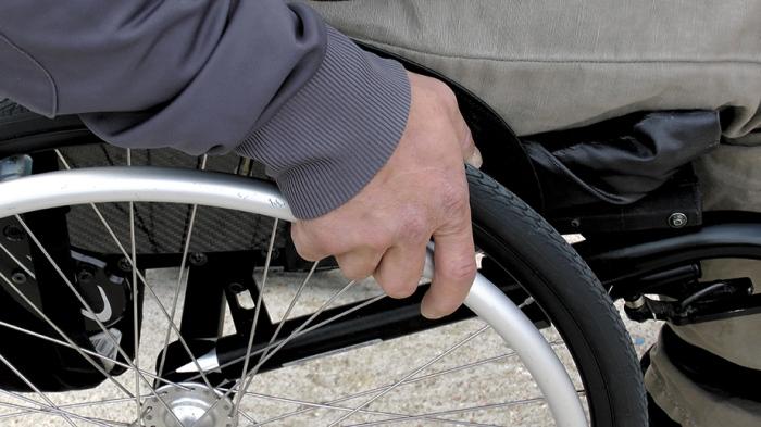 sillas-ruedas