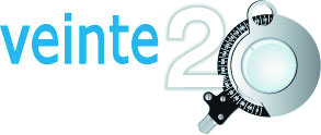 veinte20-logo-web