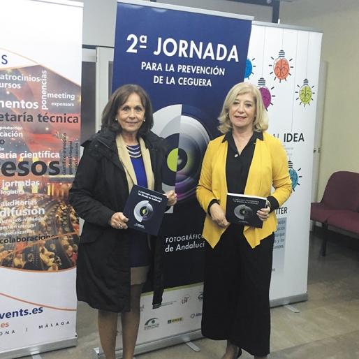 mirada_andalucia