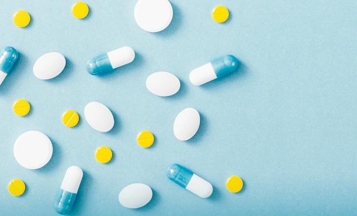 farmacologia - inmunopresores